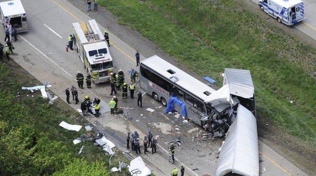 افزایش آمار متوفیات حوادث ترافیکی لرستان