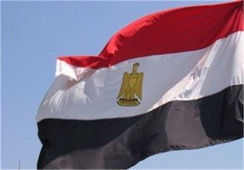 عصبانیت سعودی ها از مواضع مصر در قبال ایران