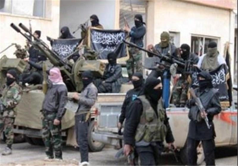 سانا: تروریست های مورد حمایت اردوغان 19 بار آتش بس ادلب را نقض کردند