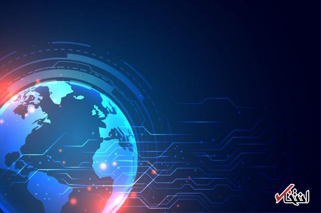 مهم ترین رویدادهای امروز دنیای IT و تکنولوژی؛ از محدودیت ارسال پیام در واتس اپ تا آزمایش سریع کرونا در ون خودران