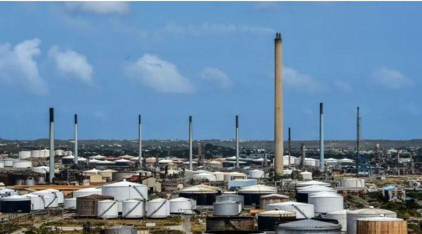 خبرنگاران آمریکا 75 میلیون بشکه نفت به ذخایر ملی اضافه می کند