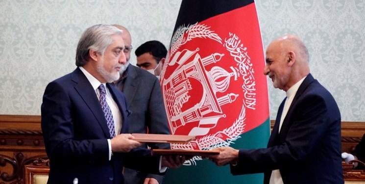 عبدالله: امروز زمان اتحاد ملت افغانستان است