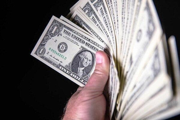 جزئیات قیمت رسمی انواع ارز، کاهش نرخ 26 ارز
