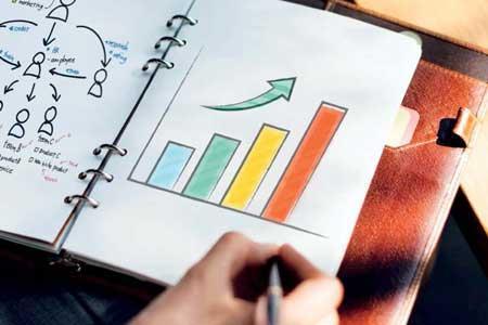 راه میانبر رشد کسب وکار