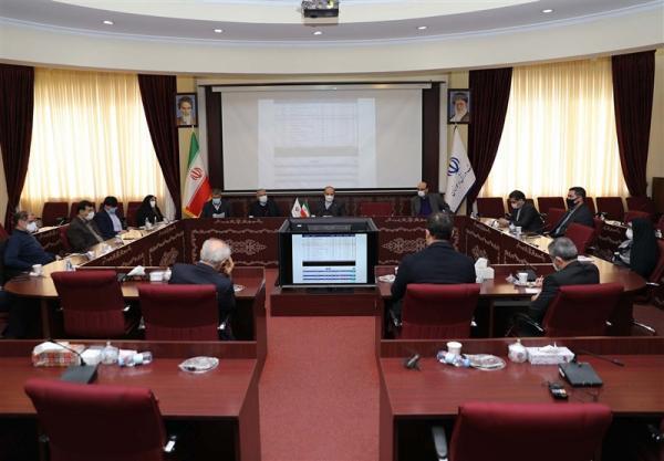 ابراز رضایت سجادی از شرایط کاروان ایران برای المپیک 2020
